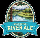 Deschutes River Ale beer