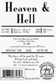 De Molen Heaven & Hell beer