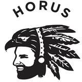 Horus Sutro Baths beer