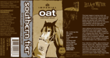 Southern Tier Oat Imperial Stout Beer