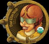 Jester King Das Uberkind beer