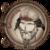 Mini jester king gotlandsbricka 4
