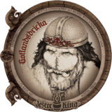 Jester King Gotlandsdricka beer