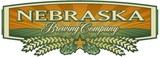 Nebraska Farrell's Irish Red beer