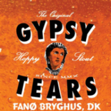 Stillwater Mikkeller Gypsy Tears beer