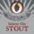 Mini good nature solstice oat stout 1