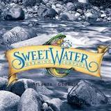 SweetWater's 16th Anniversary beer