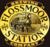 Mini flossmoor station barrel aged fireside chat
