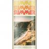 Alvarado Street / Moksa Summer Summer Summer beer Label Full Size