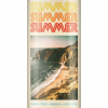 Alvarado Street / Moksa Summer Summer Summer beer