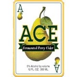 Ace California Pear Hard Cider Beer