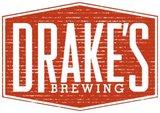 Drake's Tree Beer beer