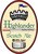 Mini middle ages highlander scotch ale