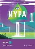 Bas-Canada HYPA #6 beer