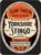 Mini samuel smith yorkshire stingo 2011