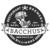 Mini brewery at bacchus burst bloom saison 1