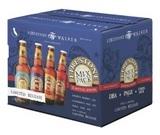 Firestone Walker Variety Pack Beer