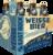 Mini east rock weisse bier 1