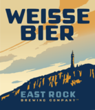 East Rock Weisse Bier beer