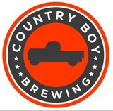 Country Boy Belma Hopped Pale Ale beer