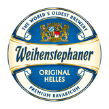 Weihenstephaner Original Beer
