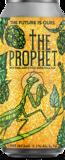 Connecticut Valley The Prophet beer