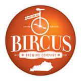 Bircus Lagoon beer