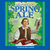 Mini sam adams spring ale