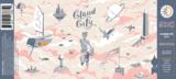 Graft: Cloud City: Alabaster District beer