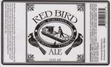 Portsmouth Red Bird beer
