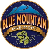 Blue Mountain Local Species Beer