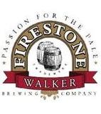 Firestone Walker 13 And Black Xantus beer