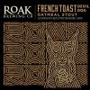 Roak French Toast Devil Dog beer