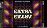 Stillwater Extra Extra beer