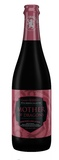 Ommegang Game Of Thrones Mother of Dragons beer