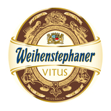 Weihenstephaner Vitus Beer