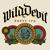 Mini victory wild devil brett ipa 2