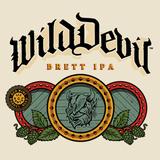 Victory Wild Devil Brett IPA Beer