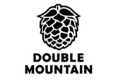 Double Mountain Molten Lava Imperial IPA beer