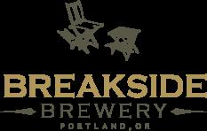 Breakside IPA Beer