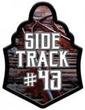 Rusty Rail Side Track #43 beer