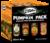Mini o fallon pumpkin variety pack 1