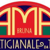 Amarcord AMA Bruna beer