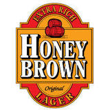 Dundee's Honey Brown beer