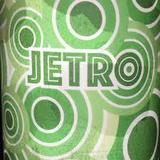 Double Nickel Jetro beer