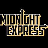 Clemson Bros. Midnight Express Barrel Aged Porter beer