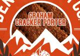 Denver Graham Cracker Porter beer