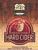 Mini dalton union winery cherry amaretto hard cider 1