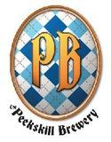 Peekskill Spirit of the 90's beer