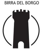 Birra del Borgo Maledetta Zymatore, Aged in Zinfandel Barrels beer